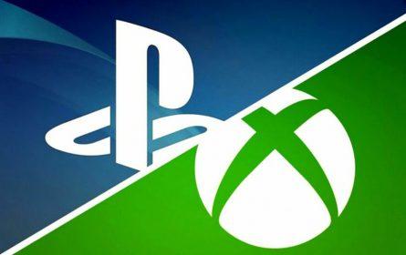 Pogledajte kompletan spisak PS5 i XboxX video-igara do kraja godine
