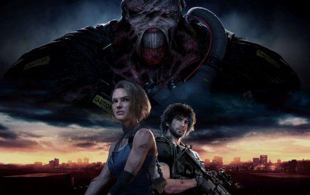 Serijal video-igara Resident Evil premašio 100 miliona prodatih primjeraka