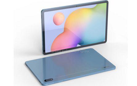 Samsung Galaxy Tab S7 serija