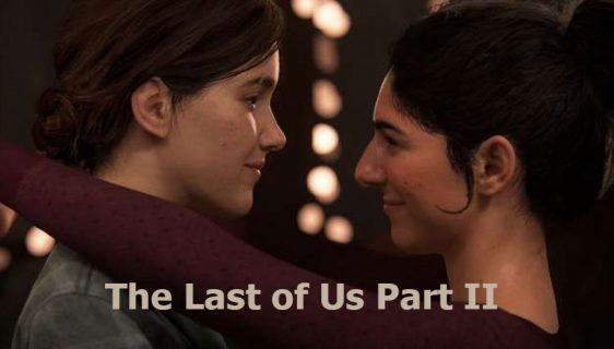 The Last of Us 2 uzburkala javnost: Korisnici daju loše, a kritičari dobre ocjene!