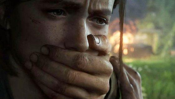 PlayStation ekskluziva The Last of Us 2 remek-djelo, evo i zašto
