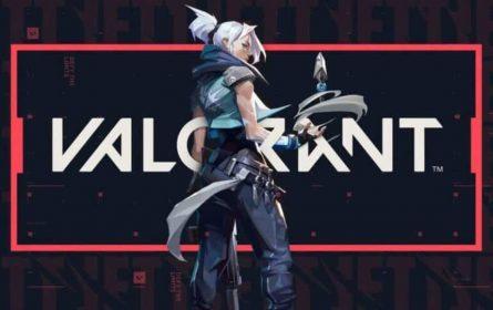 Riot Games razvija Valorant verziju za konzole