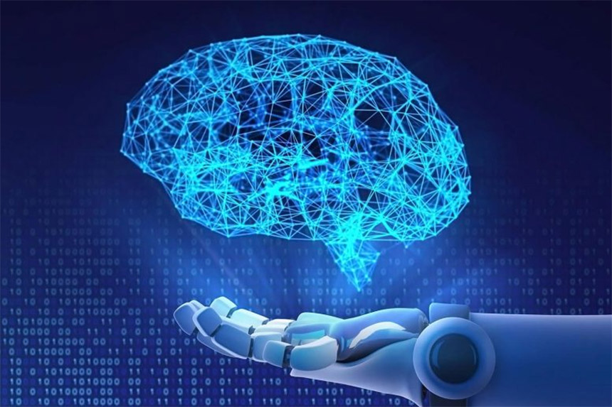 Vještački mozak, vještačka inteligencija