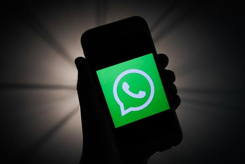 Brojevi telefona mnogih WhatsApp korisnika dostupni u