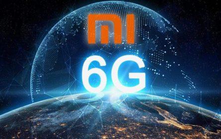 Kineska kompanija Xiaomi testira 6G mrežu