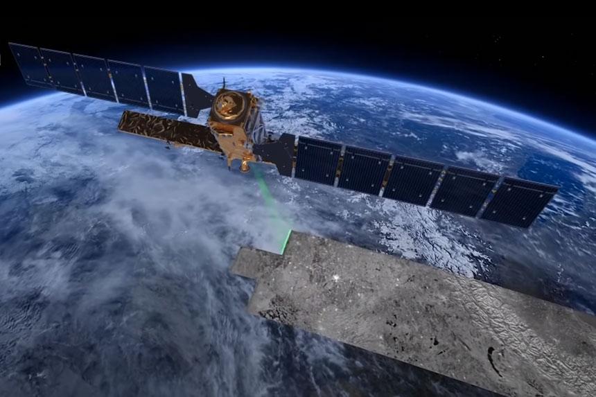 Zajednički projekat NASA, ESA i JAXA o uticaju pandemije koronavirusa na Zemlju