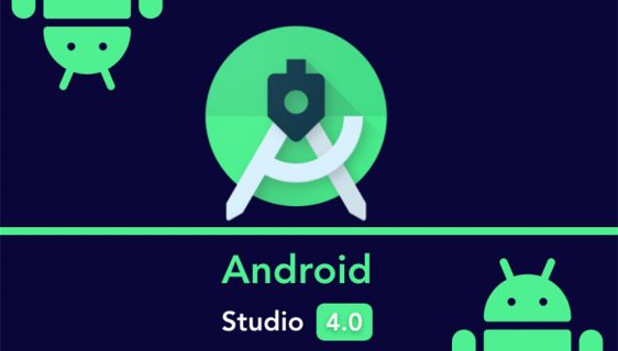 Google predstavio Android Studio 4.0