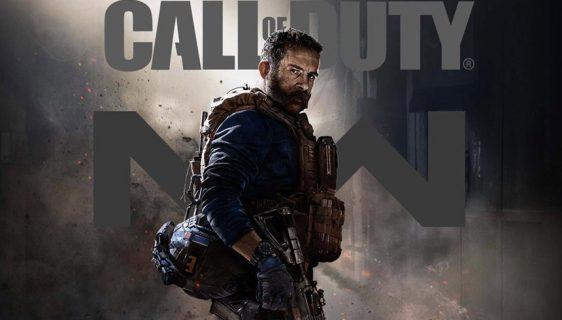 Activision odgađa sve nadogradnje za Call of Duty
