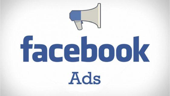 Facebook će dozvoliti da ugasite političke objave i oglase