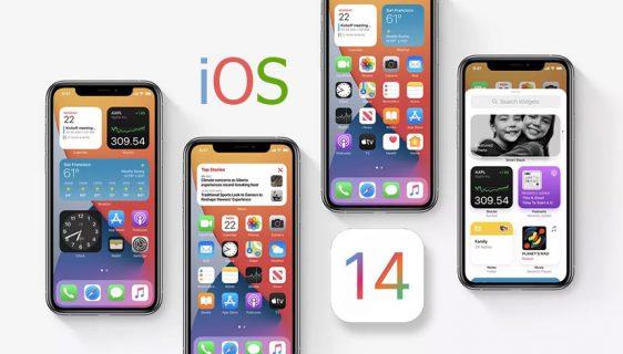 Pogledajte tri zanimljivije opcije koje donosi iOS 14