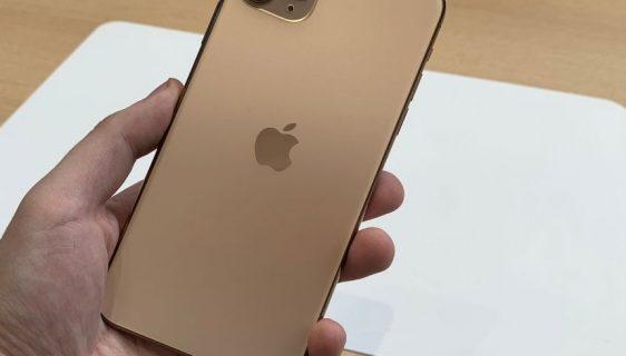 Apple na iPhone uređaje uvodi funkciju snimanja razgovora
