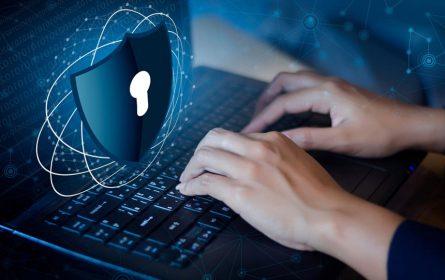 Naučnici istraživanjem otkrili opasnu naviku internet korisnika