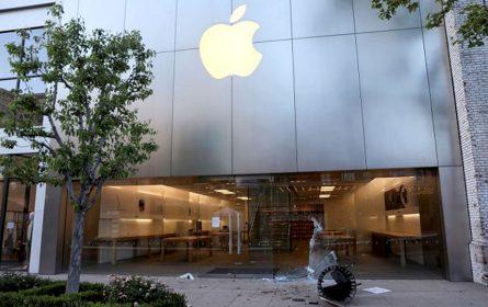 Apple traži od pljačkaša da vrate ukradene iPhone uređaje