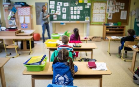 Orvel - sistem za prepoznavanje lica stiže u ruske škole
