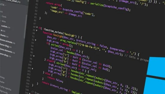 Programski jezik Rust prvi put među 20 najpopularnijih