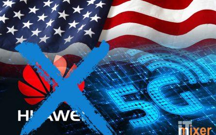 SAD poručile BiH: Ne uzimajte 5G opremu od kineskih kompanija