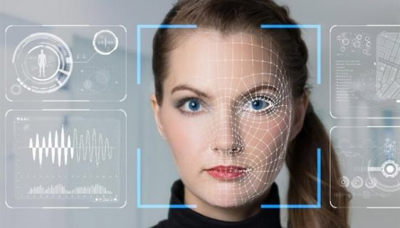 Microsoft neće prodati tehnologiju prepoznavanja lica policiji (Ilustracija)