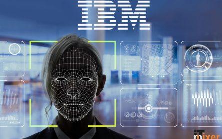 IBM prestaje sa razvojem tehnologije za prepoznavanje lica