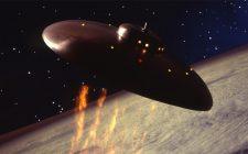 NASA pokrenula novi način potrage za vanzemaljcima