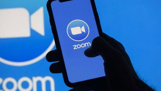 Zoom: Enkripcija svima, a ne samo pretplatnicima