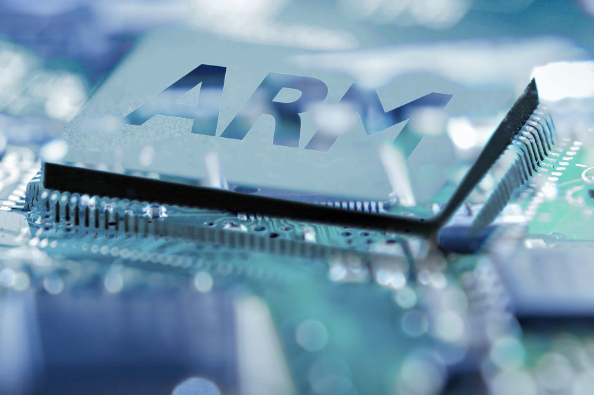 ARM navodno na prodaju – ima li zainteresovanih?