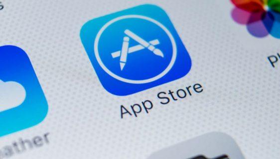 Apple prekida podršku za video-igre na kineskom App Store-u