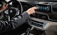 BMW će omogućavati vlasnicima da se pretplate na određene opcije