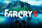 Far Cry 6 – tropski raj zamrznut u vremenu