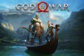 God of War video-igra s puna nasilja postaje dječija knjiga