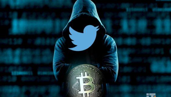 Hakovani profili poznatih na twitter-u, od njihovih pratilaca ukraden veliki novac