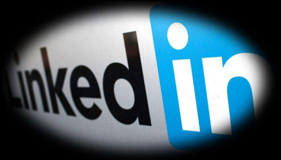 LinkedIn dobio opciju za snimanje izgovora vašeg imena