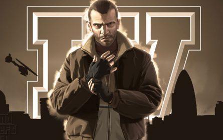 Srbin Niko Belić ponovo u GTA Online učestvuje u novim pljačkama