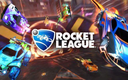 Rocket League postaje Epic Games Store ekskluziva na PC-u