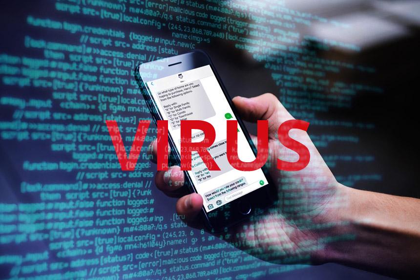 Fake Spy - zlonamjerni softver koji krade podatke i širi se SMS porukama