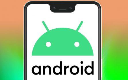 Google zahtjeva povećanje RAM memorije za Android telefone