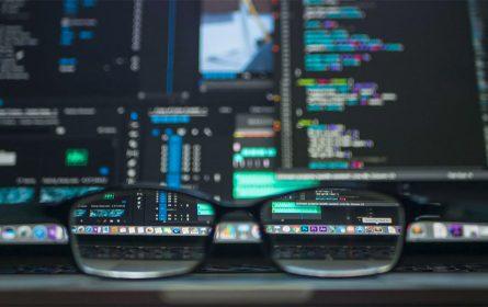 Bezbjednost podataka (Foto: ilustracija, Pexels)