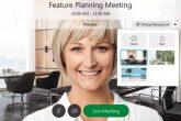 Cisco Webex software za video konferencije sada podržava virtuelne pozadine