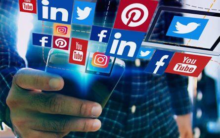 Ako vam je dosta društvenih mreža pogledajte kako da obrišete profil