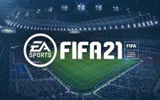 Pogledajte kako izgleda najnoviji nastavak FIFA 21 video-igre