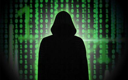 EU uvela prve sankcije za hakerske napade