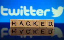 FBI istražuje hakovanje oko 130 profila na Twitter-u