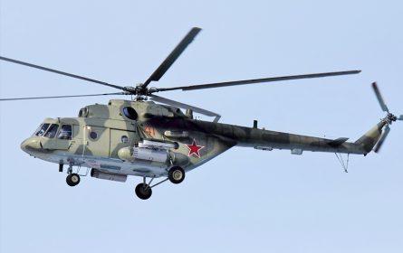 Rusija testirala elektro-motor za potpuno električne vazduhoplove