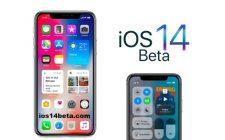iOS 14 beta benchmark ukazuje na duži vijek baterije