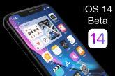 Apple omogućio iOS 14 beta svima, pogledajte kako do nje!