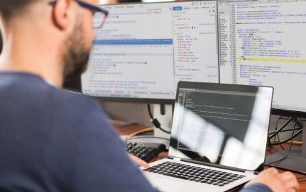 Zaposleni u IT sektoru ne prihvataju niže plate jer rade od kuće