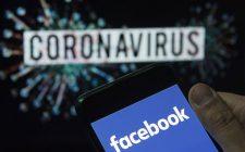 Ljudi koji se informišu na društvenim mrežama više vjeruju u teorije zavjere
