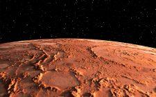 Gljivice iz Černobilja pomagaće astronautima na Marsu