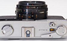 Olympus napravio aplikaciju koja fotoaparat pretvara u web kameru