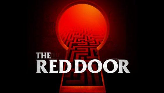 Red Door otkrila u koji period je smešten novi Call of Duty