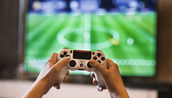 Video igre, gejming (Foto: Pexels)